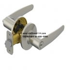 HAGER 3300 Series Lever